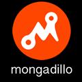 Mongadillo