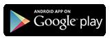 Download App Today