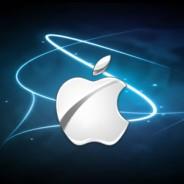 iPad 3 display bug found in ZDAY Survival Simulator version 2.5