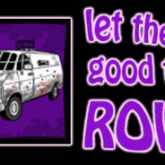 Need a ride?  Survivor Z giveaway can give you one!