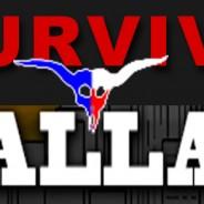 "Explore ""Deep Ellum"" in the new City Pass from Survivor Z"