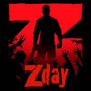 Creators Launch Kickstarter project to promote ZDAY