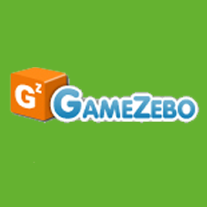 Gamezebo Reviews Survivor Z