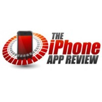 iPhone App Preview reviews ZDay Survival Simulator