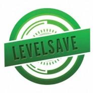 Survivor Z gets a 9/10 for Gameplay on LevelSave