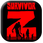 survivorz-app-icon