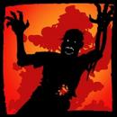 Survivor Z Version 2.5 is live