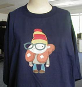 tshirt-shawks2