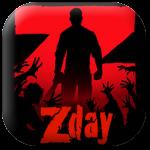 zday-app-icon