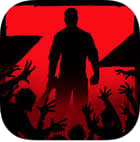 ZDAY Survival Simulator App